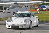 911-DP-Motorsport-