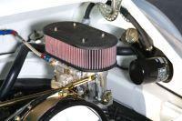 911-DP-Motorsport-10