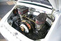 911-DP-Motorsport-12