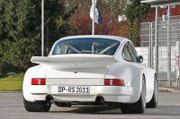 911-DP-Motorsport-15