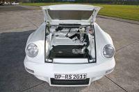 911-DP-Motorsport-16
