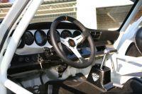 911-DP-Motorsport-18