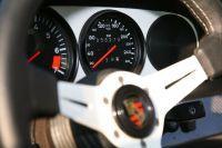 911-DP-Motorsport-19