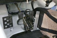 911-DP-Motorsport-20