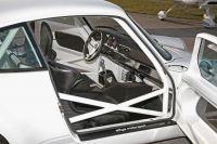 911-DP-Motorsport-21