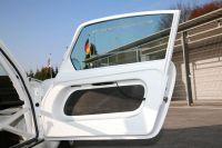 911-DP-Motorsport-22