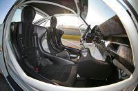 911-DP-Motorsport-23