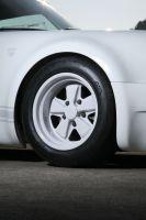 911-DP-Motorsport-7