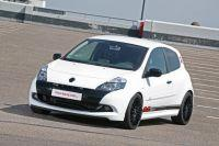 MR-Car-Design-Renault-Clio-RS-