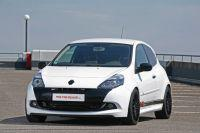 MR-Car-Design-Renault-Clio-RS-2