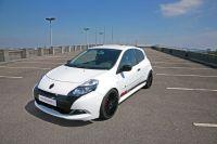 MR-Car-Design-Renault-Clio-RS-3