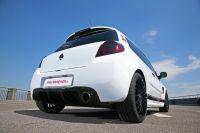 MR-Car-Design-Renault-Clio-RS-7