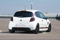 MR-Car-Design-Renault-Clio-RS-8