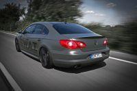 5f-VW-Passat-CC