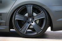 8f-VW-Passat-CC