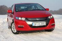 Honda-Insight01