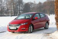 Honda-Insight04