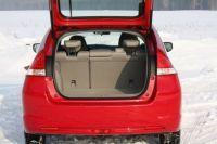 Honda-Insight05