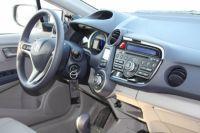 Honda-Insight06