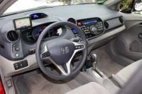 Honda-Insight07