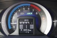 Honda-Insight10