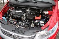 Honda-Insight11