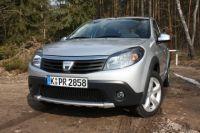 Dacia-Sandero01