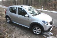 Dacia-Sandero02