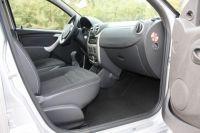 Dacia-Sandero03