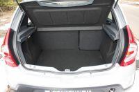 Dacia-Sandero04