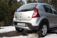 Dacia-Sandero06