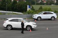 Lexus-RX-Test-1