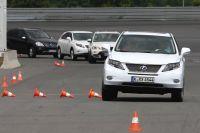 Lexus-RX-Test-2