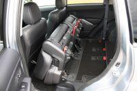 Mitsubishi-outlamder10