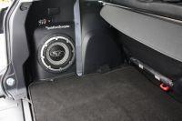 Mitsubishi-outlamder12