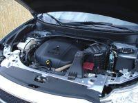 Mitsubishi-outlamder16