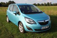 Opel-Meriva01