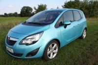 Opel-Meriva02
