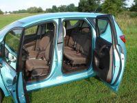 Opel-Meriva04