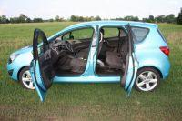 Opel-Meriva05
