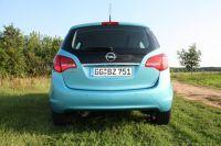 Opel-Meriva06