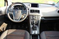 Opel-Meriva07