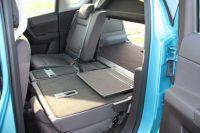 Opel-Meriva13