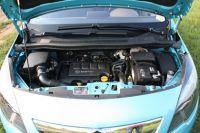 Opel-Meriva19