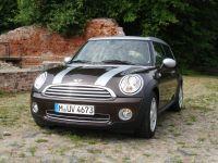 Mini-Cooper01