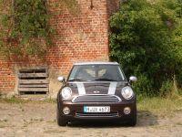 Mini-Cooper05