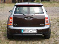 Mini-Cooper08