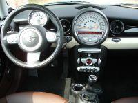 Mini-Cooper18