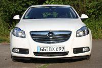 Opel-Insignia01