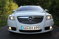 Opel-Insignia03
